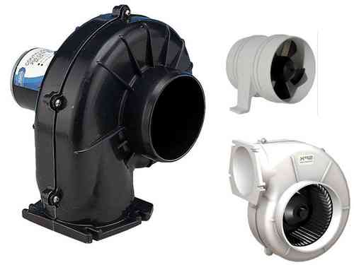 Extractor_de_gases_de_camaras_de_motores._m.jpg