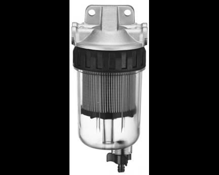 filtro-separador-agua-combustible-con-tornillo-drenaje-1-339768_thumb_432x345.png