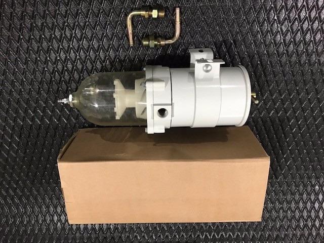 filtros-marinos-separador-de-agua-diesel-de-900-fg-D_NQ_NP_836376-MLV25691845933_062017-F.jpg