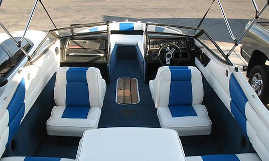 tapicería-barcos-536x321.jpg