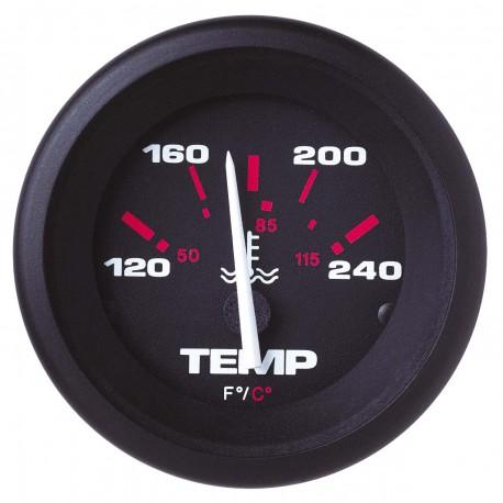 indicador-de-temperatura.jpg