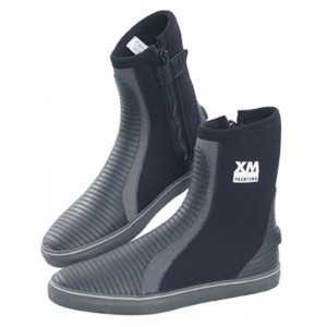 Bottes allume-bougies XM Yachting nº 39